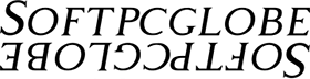 softpcglobe